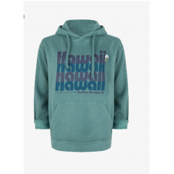 "Sweat à capuche ""Hawai"""