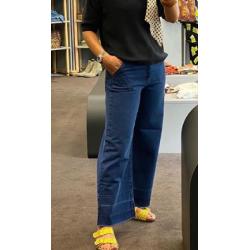 Jeans janis Chloé Stora