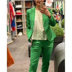 Pantalon vert Hod