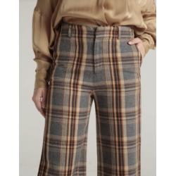 pantalon joseph