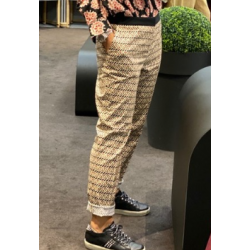 Pantalon Chloé Stora