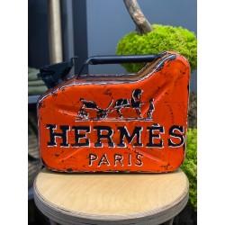 Jerricane Unique Hermes