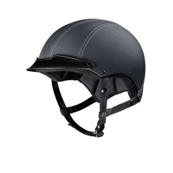 Casque Atlas Gris