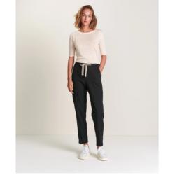 Pantalon Vael Bellerose