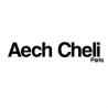 Aech Cheli