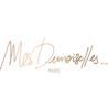 Mes Demoiselles Paris